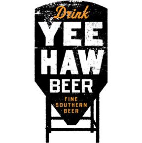 Yee Haw Brewery